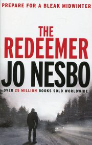 The Redeemer, Nesbo Jo